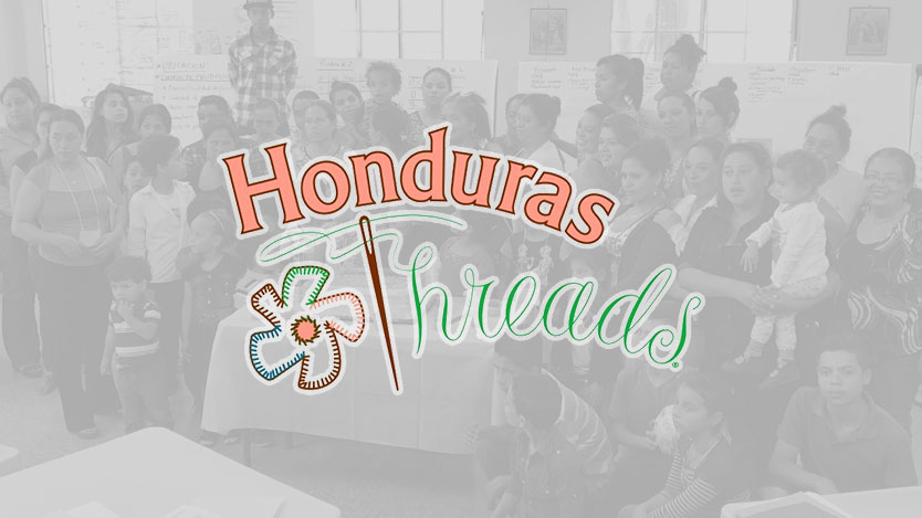 Honduras Threads