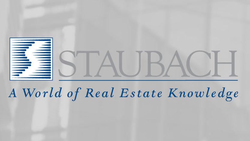 The Staubach Company