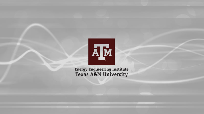 Energy Institute at Texas A&M University